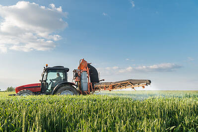 Agriculture_38664716_s