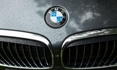 BMW_106524220_s