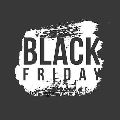BlackFriday_68034700_s