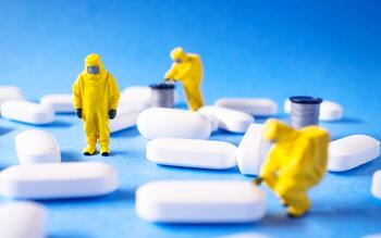 BP_A new standard in quality for the pharmaceutical supply chain_97463280_m-844661-edited-961279-edited