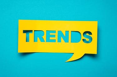 BP_CBSA_verf_trends_July 2018_55613538_s