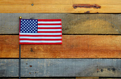 Here's what you need to know before importing wood and wood products into the United States.