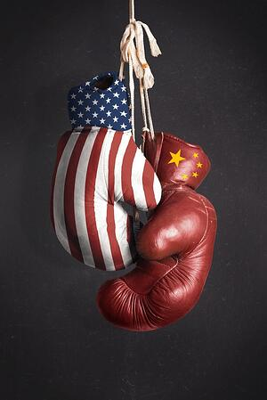 8 tips to help your company adapt to increased U.S. tariffs on Chinese goods.