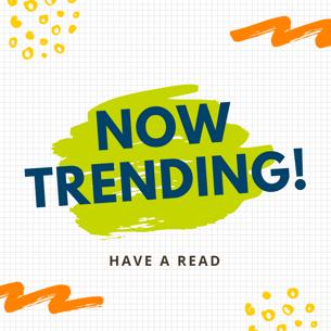 Compliance_Verification_Trends