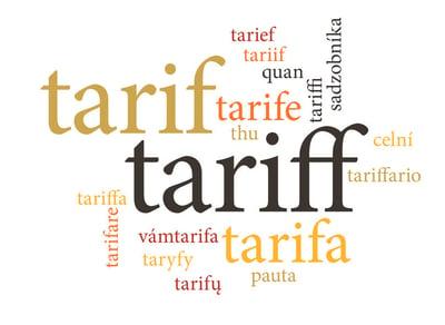 Tariff_33234789_s