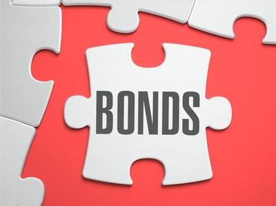 Bonds_40197450_s