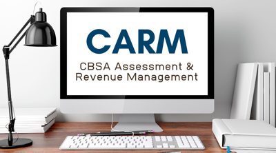 CARM_MondayBlog