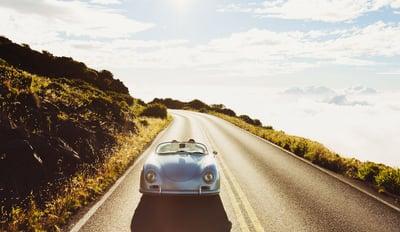 Car Vintage_44181424_s