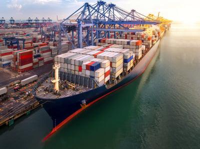 Cargo_116524280_s