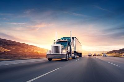 Cargo_truck_100284729_s
