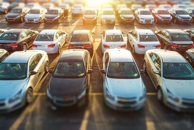 Cars_41109036_s