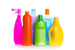 CleaningProducts_78009717_s