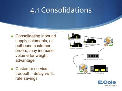 Consolidation_0488_screenshot-1