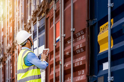 Container_90776605_s