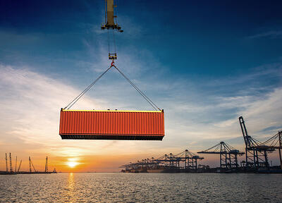 Container_92039220_s