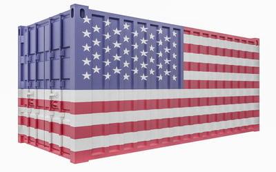 Container_U.S._127494535_s