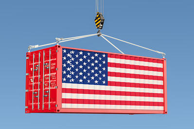 Container_US_98858365_s