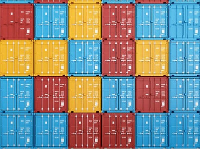 Containers_40140179_s