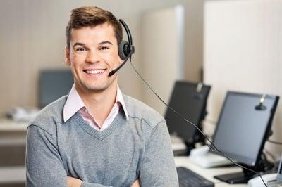 CustomerService_37063952_s