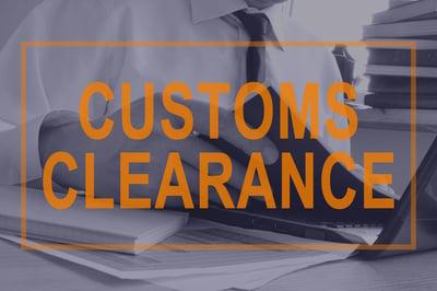 CustomsClearance_101694107_s