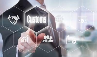 Customs_61132155_s