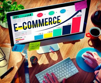 E-commerce_46138182_s