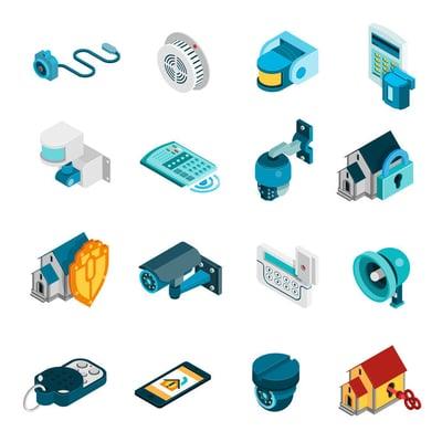 Electronics_54733400_s