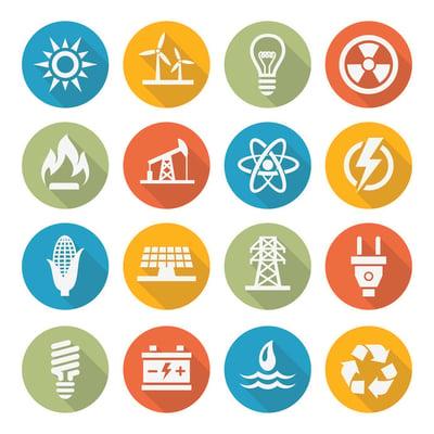 Energy_37054466_s