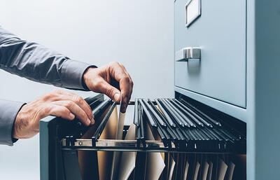 Filing_Cabinet_89421525_s