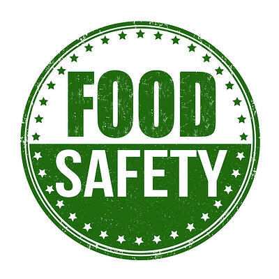 Food safety_30349398_s