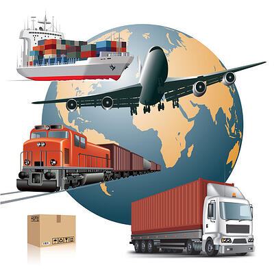 Freight_29457885_s