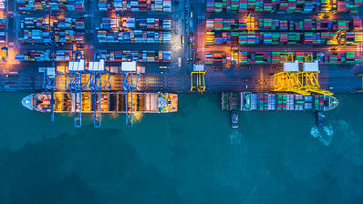 Freight_94436519_s