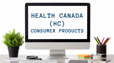 Health canada (HC) Consumer products_SWI_Computer_Series