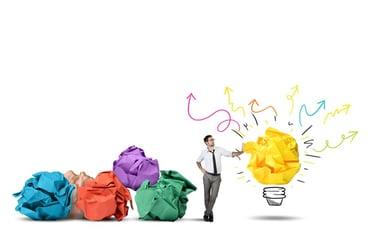 Ideas_28349182_s