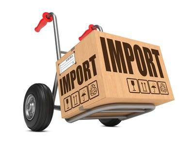 Import_25049961_s