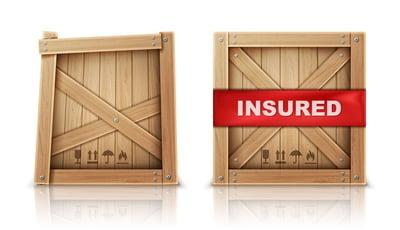 Insured_127537175_s