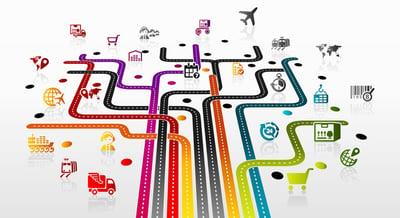 Logistics_27239248_s