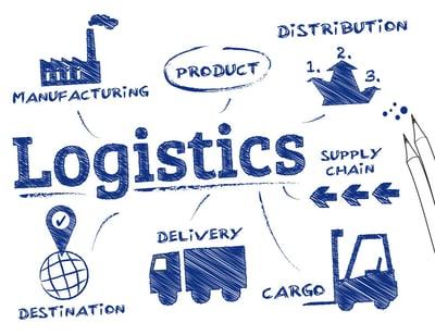 Logistics_36002901_s
