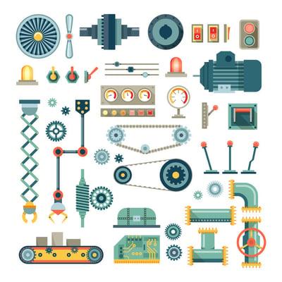Machinery_50709773_s