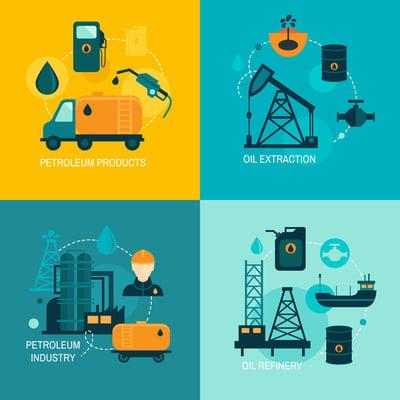 OilIndustry_29611981_s