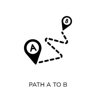 Path_111337735_s