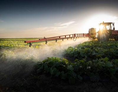 Pesticides_141628635_s
