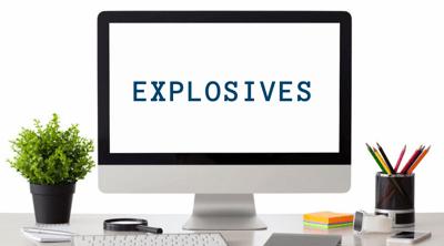 SWI_Explosives