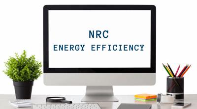 SWI_NRC_EnergyEfficiency2020_Series
