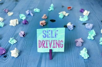 SelfDriving_157281232_s