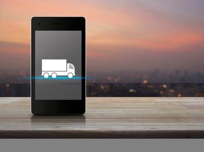 Smart_trailer_88963314_s