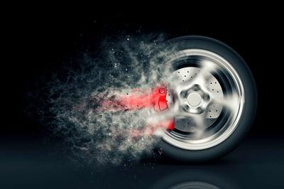 Tires_36162006_s