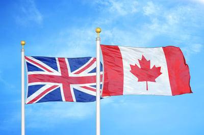 UK_Canada_143453129_s