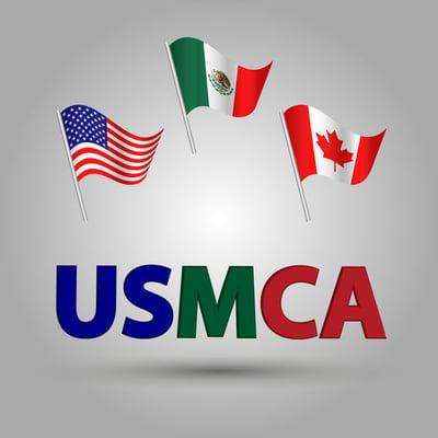 USMCA_109972605_s