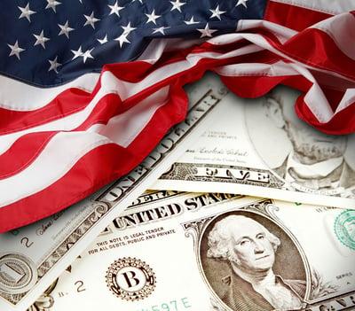 US_Money33306177_s